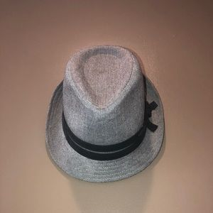 Ladies Calvin Klein hat